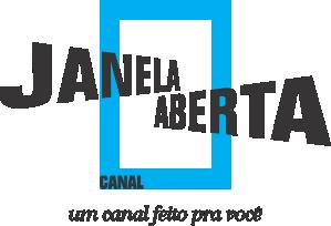 Canal Janela Aberta